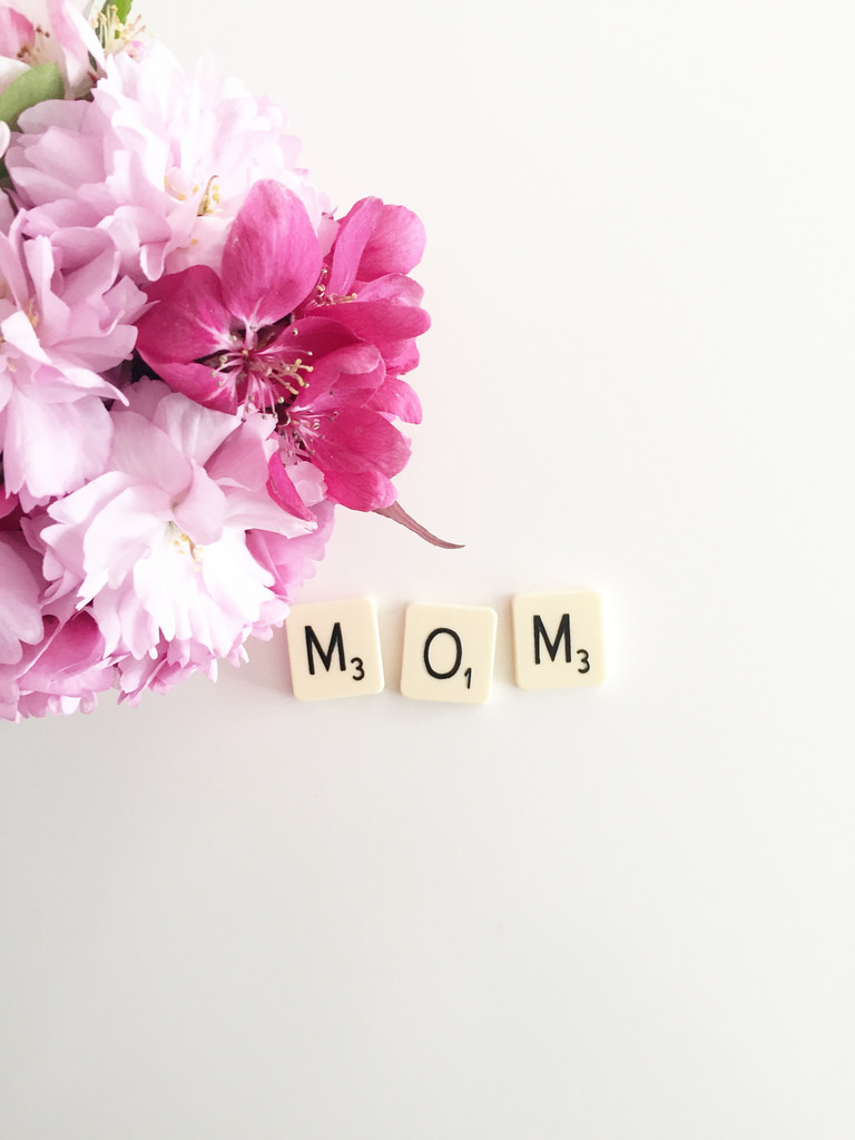 Mother S Day Brunch Kitchener Waterloo: Mother s day brunch in ...