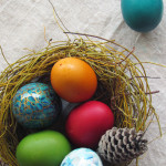 Kid-friendly Easter events and activities in Kingston