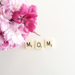 Mother's Day brunches and events in Kingston